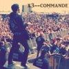 x3--Commande