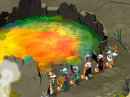 Pictures of Keep-walking-Dofus