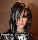 Photo de Foodyu-Return