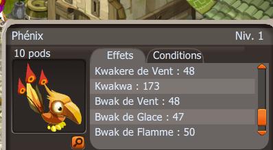 #9 Kwakwa