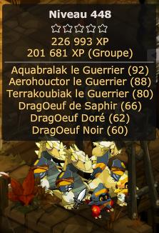 #17 Encore des dragons !