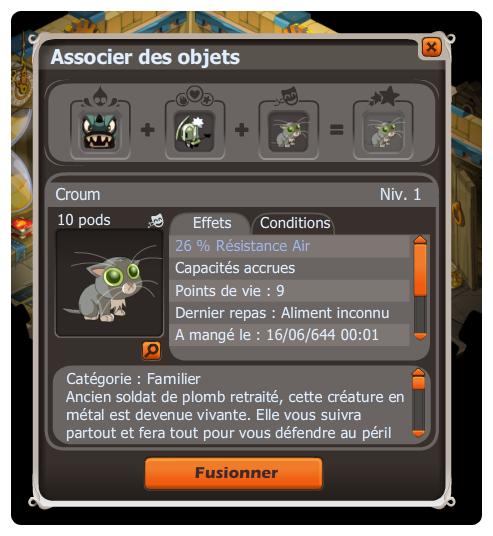 #51 Arbre à chat