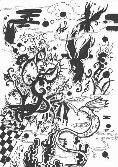 encore un dessin, là j'ai plus d'inventivité...