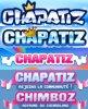 ChimbozX