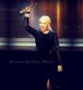 • Christina Aguilera : Des récompences à la hauteur de sa générosité •