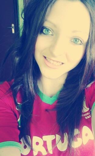 Portugal ♥Coupe du monde 2014