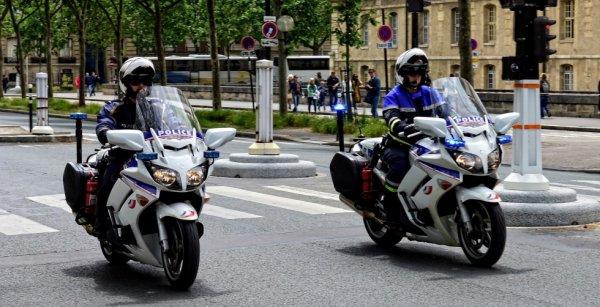 925 POLICE