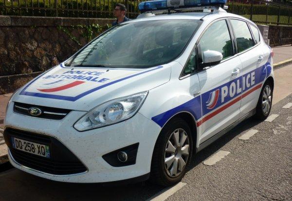 926  POLICE