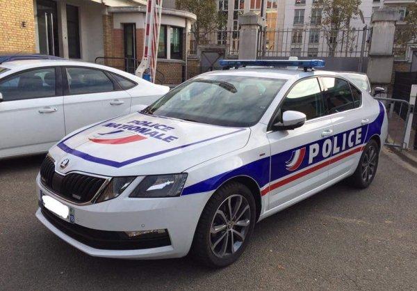 1005  POLICE