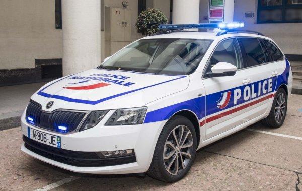 1006  POLICE