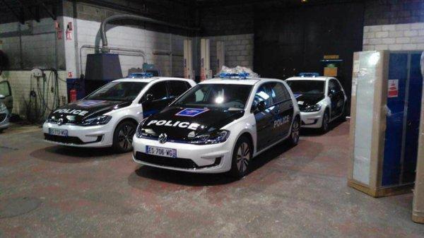 1007 POLICE