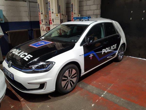 1008 POLICE