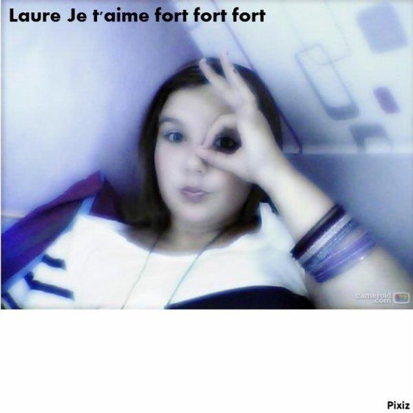 Laure ;$