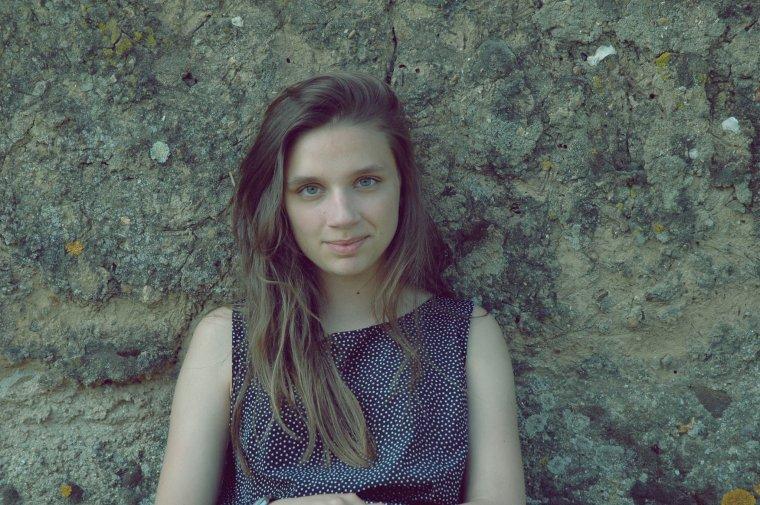 Mathilde.