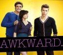 Photo de ilove-awkward