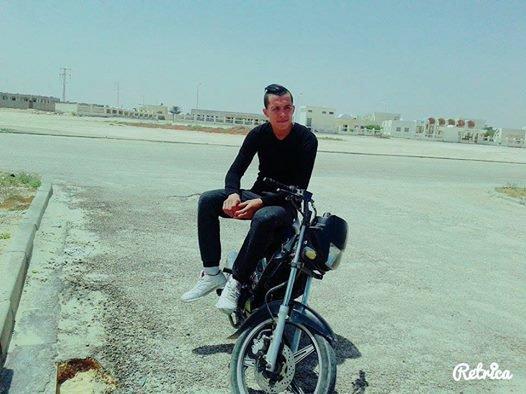 tunisia tunisia tunisia ma  vie je t aime tunisia <3 <3
