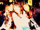 Photo de 3lodiiie-xX