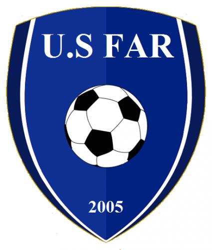 US-FAR