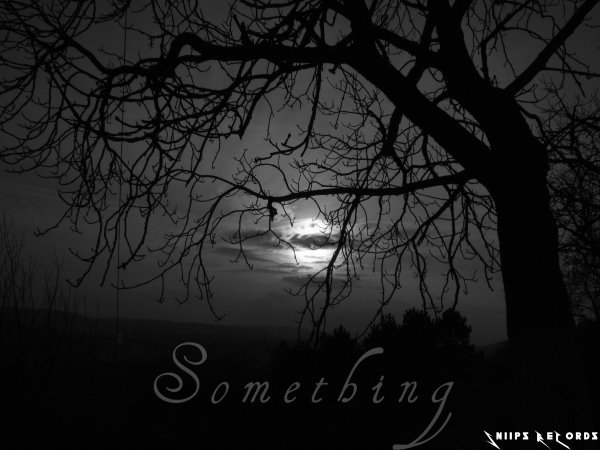 S2B - Something - Sniips Ft 1-MkhaZeez - 2011 ( Version Complet )