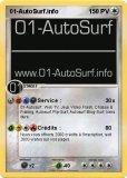 Photo de 01AutoSurfInfo