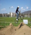 Photo de fullbmx39