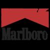 MARLBORO-skps6