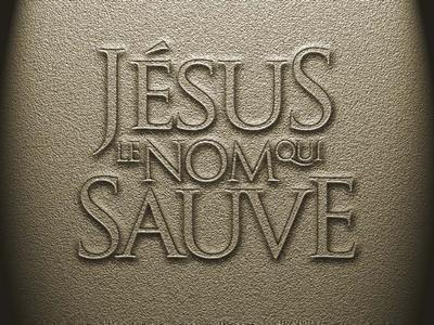 Blog de Jesus-est-seigneur