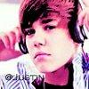 Justin-FicxLisa