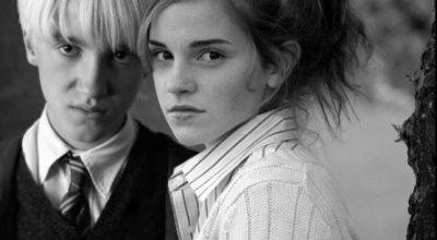 Blog de Drago-et-Hermione81