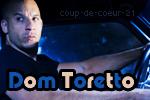 → Fiche Film: Fast and Furious 5 - CREA et AVATARS : TBBT-addict - VAMPIRES-DIARIES24 ❤