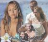 A propos de Jessica Alba .... - CREA : PASSIONATELY-THEM ❤