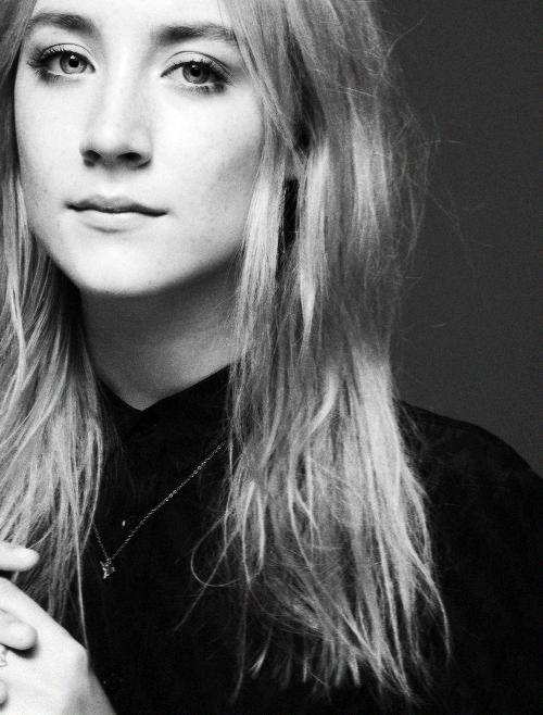 Ambre Lucie Gothan, 18 ans, écriture.