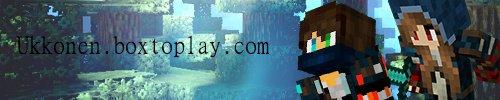 Test URL