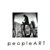 peopleART