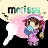 melissa93120