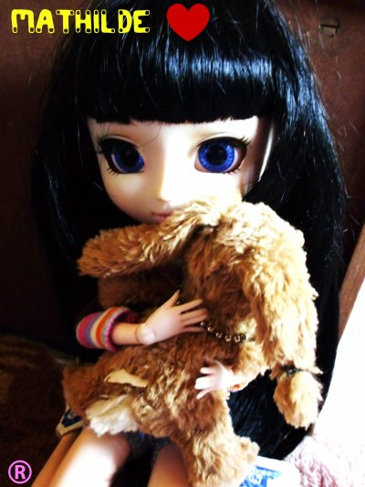 Photo concour nadd33-pullip