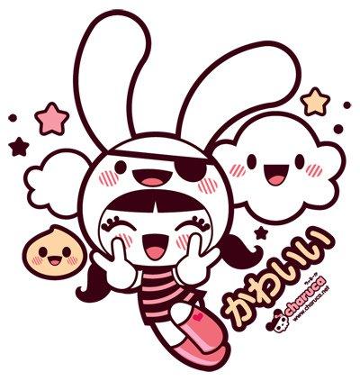 ♥ I love Pullip  ♥