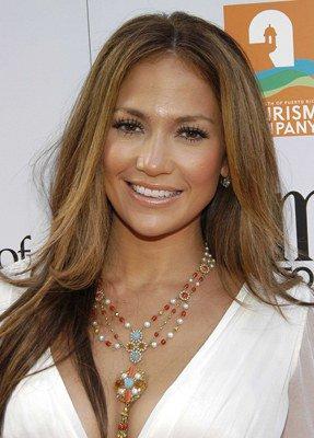 Jennifer Lopez: une nouvelle fois accusée de plagiat par Kat DeLuna
