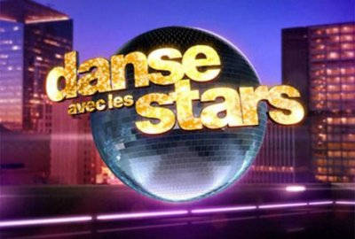 Le casting officiel de Danse avec les stars!!!!