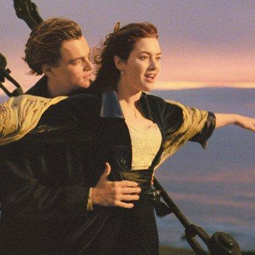 Qui est le couple le plus mythique au cinéma?