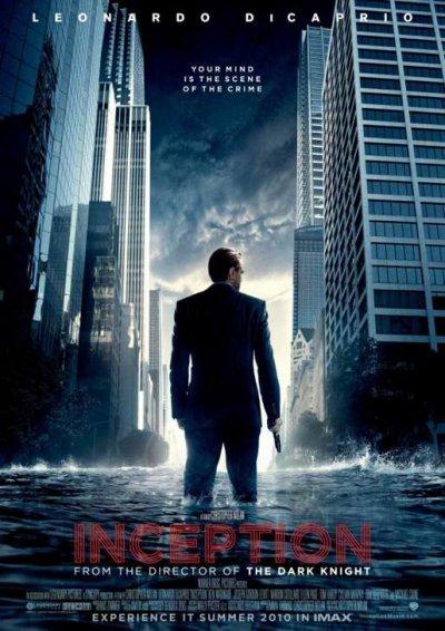 Quel est le meilleur film de l'année?