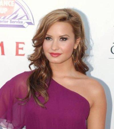 Demi Lovato: un nouvel homme dans sa vie ?