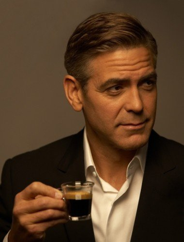 George Clooney: J'ai couché avec trop de filles!