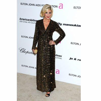 Les fashions faux pas des Oscars 2011