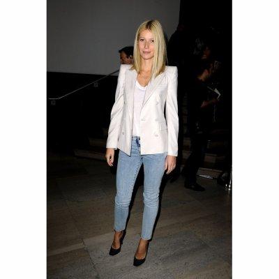 Gwyneth Paltrow: le best of look