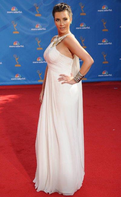 Zoom sur Marchesa, créateur de robe pour de nombreuses célébrités
