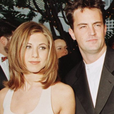 Jennifer Aniston: son best of coiffure