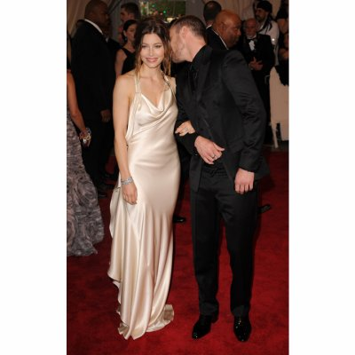 Justin Timberlake et Jessica Biel: fin d'une idylle