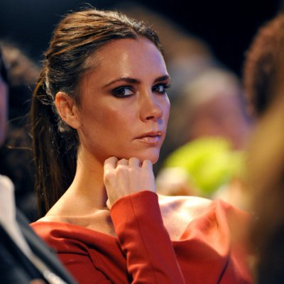 Victoria Beckam: son best of coifure