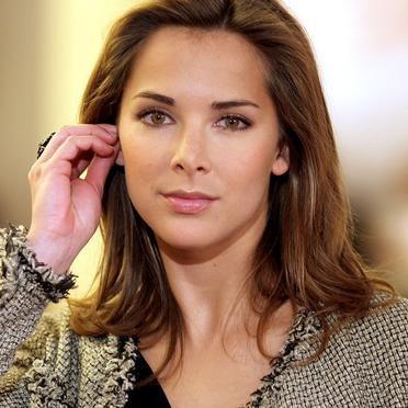 Les plus belles Françaises